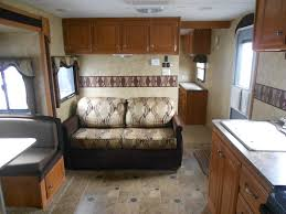 2010 keystone cougar xlite 26brs travel trailer lexington ky