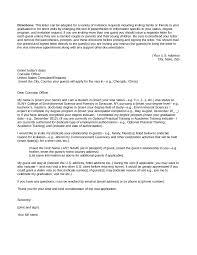 2017 invitation letter sample fillable printable pdf u0026 forms