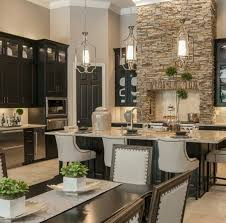 mi homes design center easton appealing mi homes design center pictures image design house