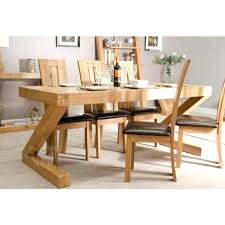 4 Seat Dining Table And Chairs 6 Seater Dining Table Sets U2013 Zagons Co