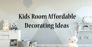 pochoir chambre enfant pochoirs imprimables gratuits et idées de décoration abordables de