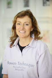 featured therapist u2013 bowen therapy at btpa