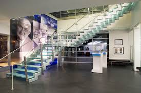 karl storz endoscopy wolcott architecture interiors