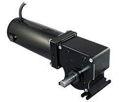 Jual Dc Gear Motor dayton gear motors