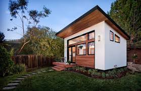 accessory dwelling unit california today a housing fix that s close to home the new york