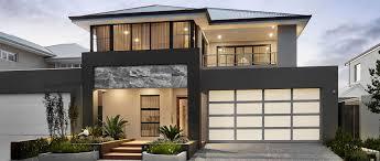 the key largo 4 bed option design ventura homes