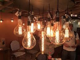 denver furniture store looking for denver lighting stores