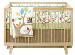 baby schlafzimmer set 105 besten baby bedding bilder auf babyzimmer
