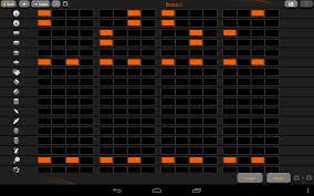pocketband pro social daw android apps on play - Pocketband Pro Apk