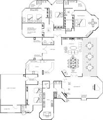 complete house plans apartments house plans with quarters our house in