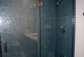 shower wondrous modern shower bath combination riveting modern