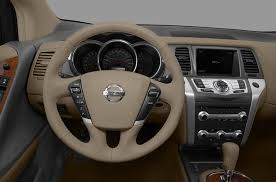 2017 nissan murano platinum interior 2012 nissan murano price photos reviews u0026 features