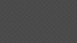 black plaid wallpaper background 5787 2560x1440 umad com