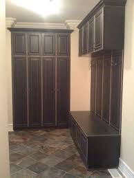 mudroom cabinets furniture best ideas for mudroom cabinets