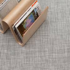 floor thin door mat indoor chilewich floor mat sale chilewich