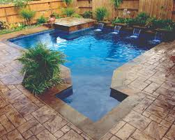 fort bend lifestyles u0026 homes magazine richards total backyard