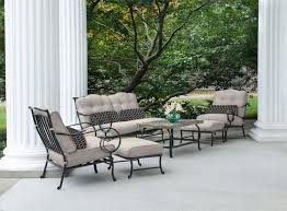 patio ikea outdoor bench big lots patio cushions patio sets at Kmart Outdoor Patio Dining Sets