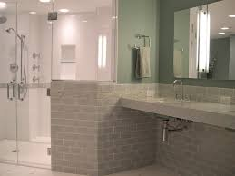 accessible bathroom design ideas bathroom plus accessible design ideas 13 handicap accessible