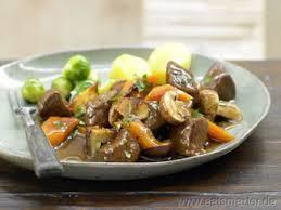 saisonküche gaumenschmaus für gourmets die saisonküche im herbst eat smarter