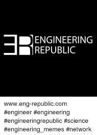 Network Engineer Meme - network engineer meme 28 images network engineer meme 28 images