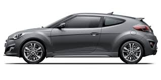 nissan veloster 2016 the hyundai veloster turbo 2016 blazes onto the middle east