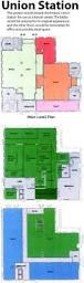 winston salem development guide skyscraperpage forum