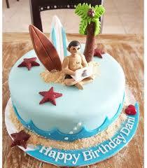 wedding cake di bali custom cake beecup bali best cupcake cake