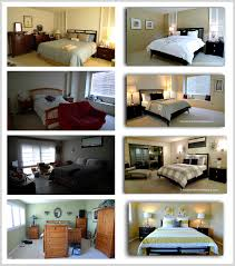 Before And After Home Decor by Home Staging Before U0026 After Archives Sensational Home Staging