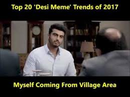 Indian Memes - top 20 indian desi meme 2017 best funny meme 2018 youtube