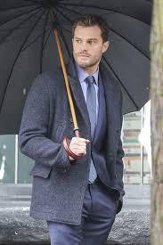 fifty shades darker cast release date trailer plot and