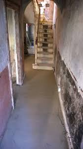 georgian house renovation dundalk louth ireland ground floor