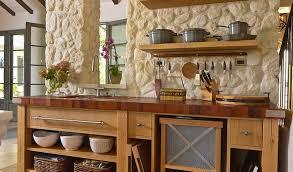 deco mur cuisine moderne decoration mur cuisine moderne avec 30 inventive kitchens with