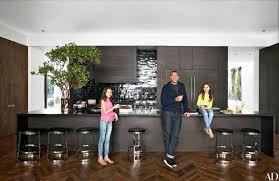 modern home interior design images interior design modern miami living room design idea best ideas