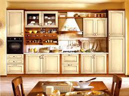 kitchen space ideas design ideas for kitchen cabinets stunning kitchen cupboards ideas