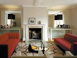 small living room furniture ideas top small living room furniture ideas with ideas about small
