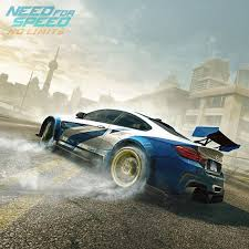 need for speed bmw need for speed most wanted coches bmw m3 bmw and