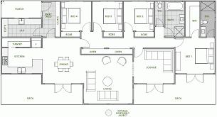energy efficient home design plans peenmedia com five various ways to do energy efficient homes floor plans