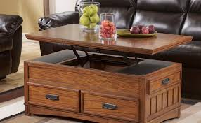 coffee tables coffee table ashley furniture marvelous sofas at