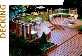 eon composite decking eon trex timbertech timber tech monarch