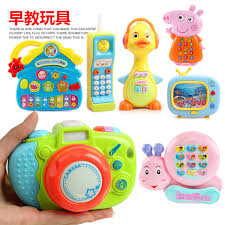 baby light and sound machine usd 8 07 enlightenment story machine music early learning machine