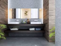Bamboo Bathroom Cabinet Bathroom 42 Bathroom Vanity Bathroom Sink With Vanity Restroom