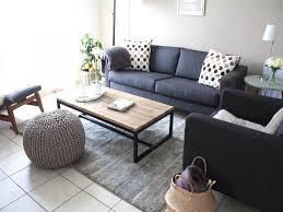 gros canapé canapé canapé original idee deco table avec canap gros