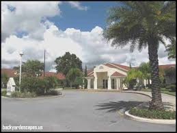 unique palm garden nursing home winter haven fl backyard escapes