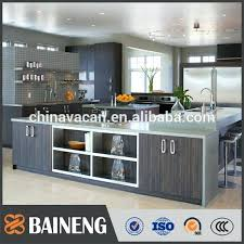 flat packed kitchen cabinets cabinets 5 years warranty kcma
