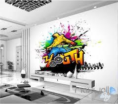 3d graffiti youth wall mural paper art print decals decor idcwp ty 3d graffiti youth wall mural paper art print decals decor idcwp ty 000017