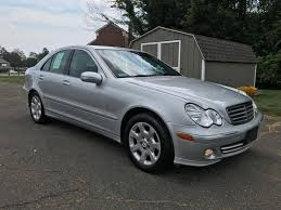 used c class mercedes for sale mercedes prospect norwich middletown waterbury ct rt 69