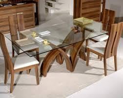 dining room awesome dining furniture sets for patio patio next