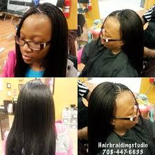 chicago tree braid best hair braiding in chicago hairbraidingstudio instagram