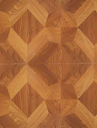 Laminate Flooring Manufacturers Wooden Flooring Parquet Morespoons 634fa2a18d65