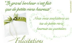 message f licitations mariage cartes félicitations cartes virtuelles félicitations mariage